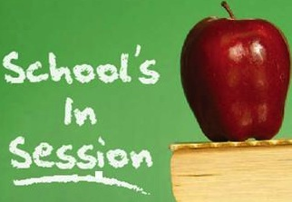 schools_in_session