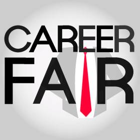 career20fair