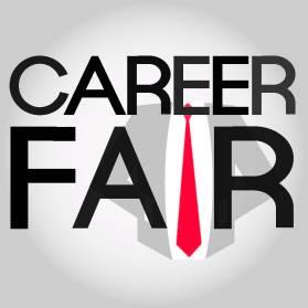 career20fair