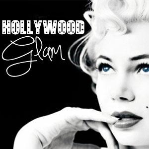 hollywood-glam-blog-header