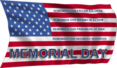 memorial-day-a-national-moment-of-remembrance
