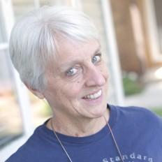 Patti Francis