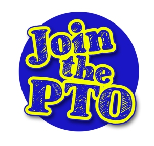 pto_join