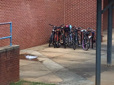 bike-rack-installed-september-2016