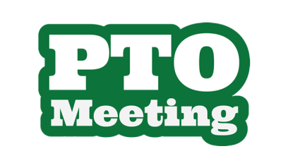 pto-meeting-graphic-630px-630x368