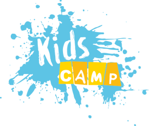 kidscamp-logo