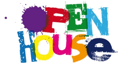 open-house