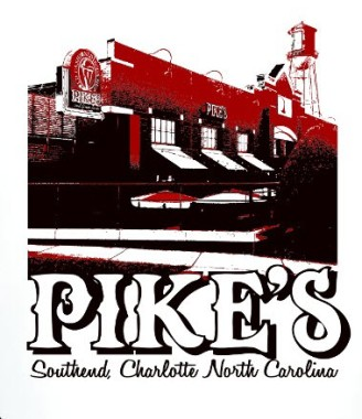 pikes20washout202