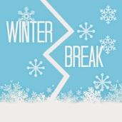 winter2bbreak
