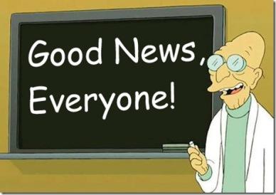 good-news11