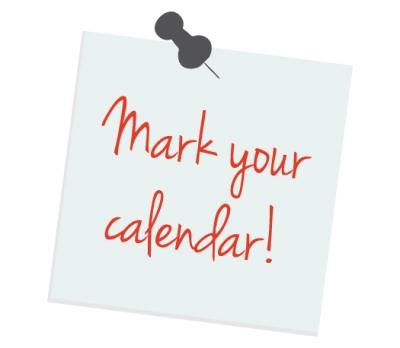 mark-your-calendar-clipart-free-clip-art-images