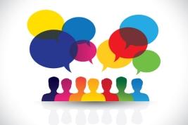 community-engagement-portals