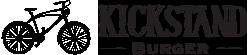 sticky-logo-kickstand