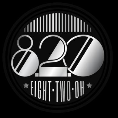 cropped-820_logo_whitebg_shadow