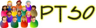 ptso2