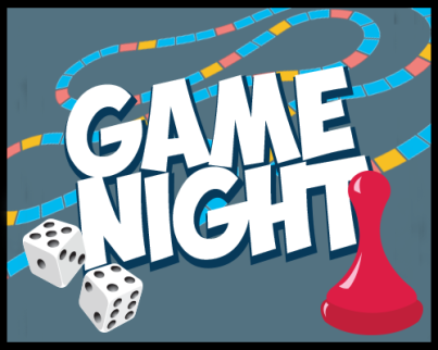 show_gamenight-500x400