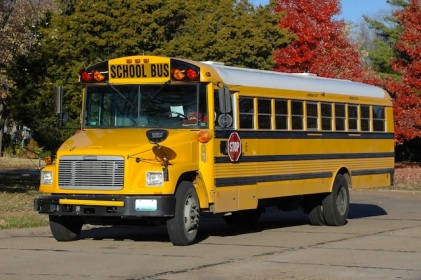 wonder-129-school-bus-static-image
