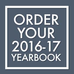 yearbookbooktile