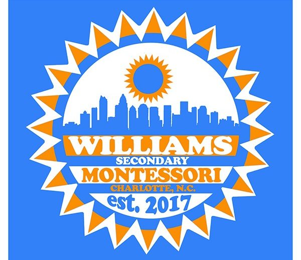 Williams Montessori