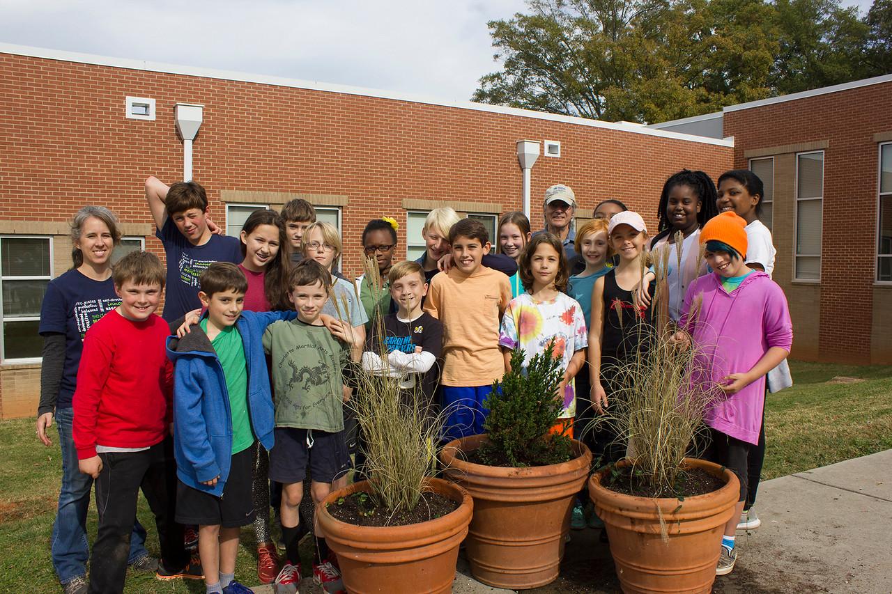Blog | Williams Montessori | Page 4